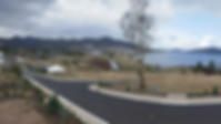 waterview Hobart homesite lots first hom