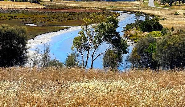 Land real estate Hobart Tasmania