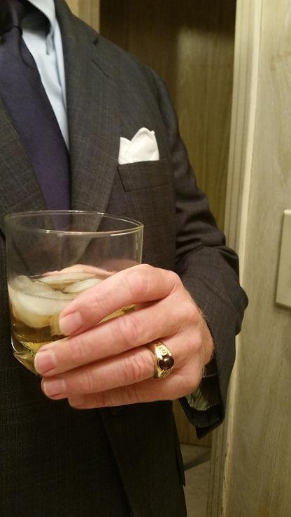 whiskey with rpr.jpg