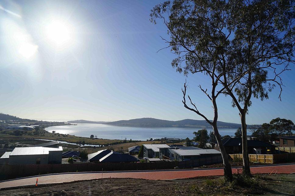 north bay.net.au