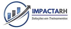 IMPACTA Logo (3)_edited.png