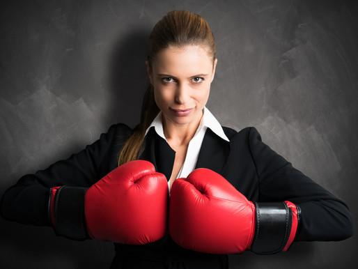 8 ações produtivas para você executar, ao invés de reclamar!