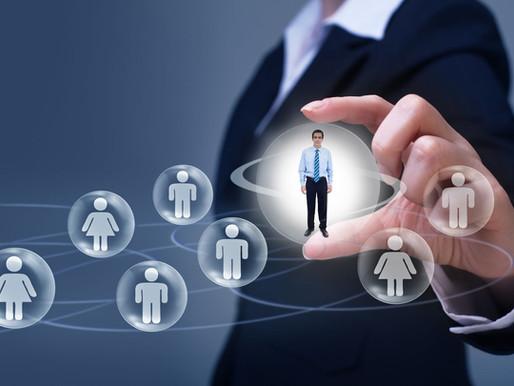 Ações para conquistar uma oportunidade de emprego mesmo sem experiência.