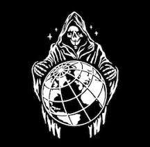 reaper_edited.jpg