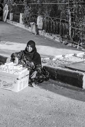 El Dahar Hurghada (21).jpg