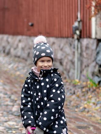 Soome-94_edited.jpg