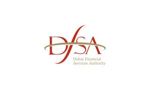 Dubai Financial Services Authority - DFSA