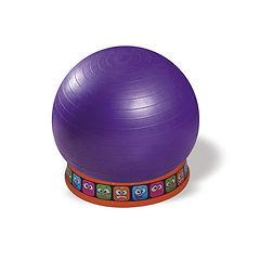 כדורי ישיבה- כדור כותרת לחנות.jpg