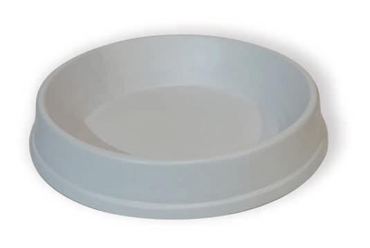 בסיס לבן לכדור ישיבה- חלק