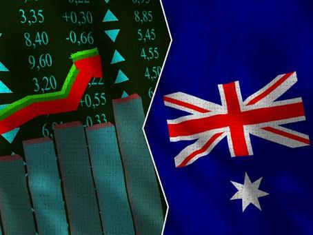 Analysis: Rakuten Beats Australian Competition With Lower Trading Costs