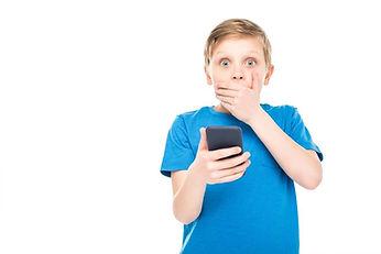 """ילדים ברשת- הרצאה של ד""""ר הדס נצר דגן"""