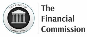 The Financial Comission