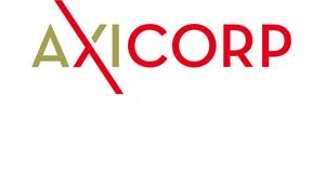 Axi Trader - Axi Corp.