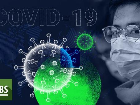 Coronavirus: Beating the Global Collapse