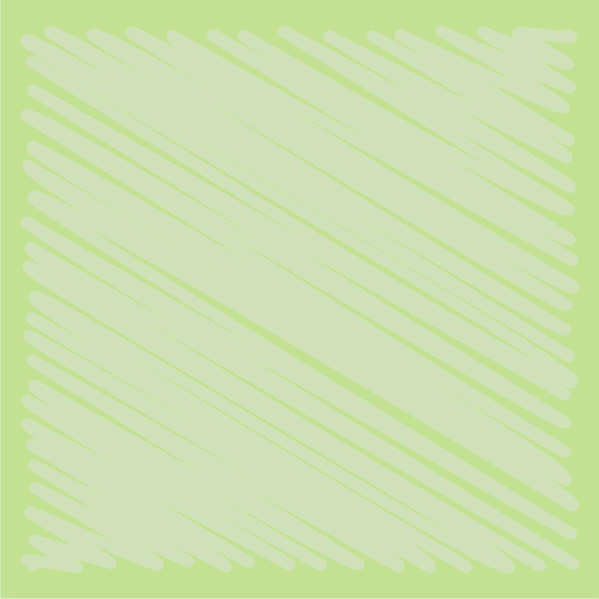 רקע 3