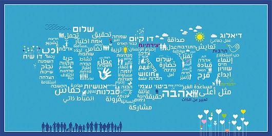 לוח תוכן עברי ערבי.jpg