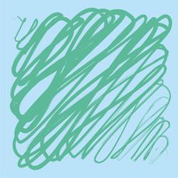 צבעוני 2