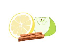 kanel_apple_citron