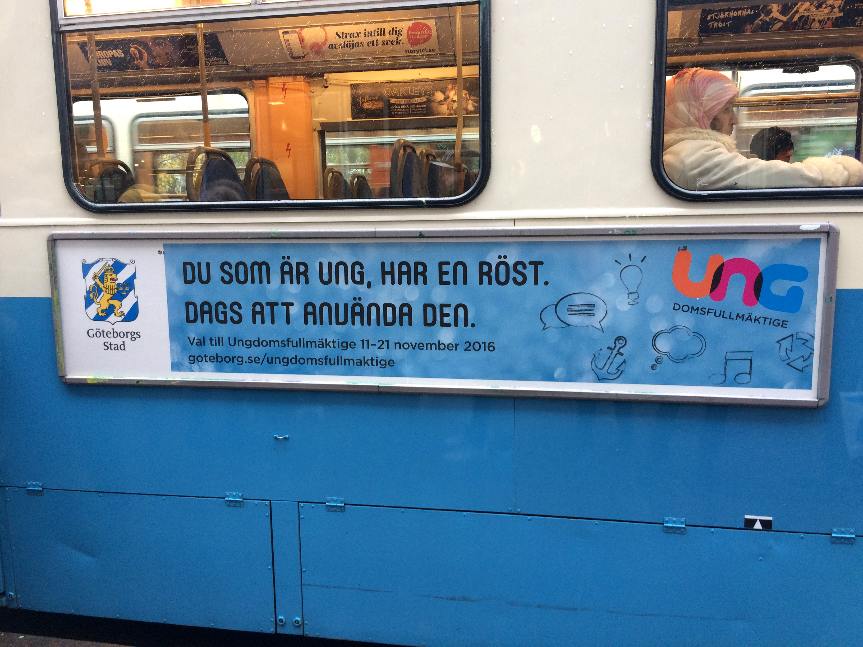 Spårvagns_annons