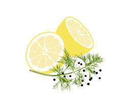 citron_dill_peppar