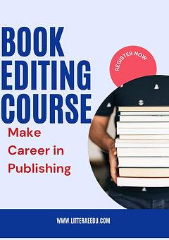 book editing course.jpg