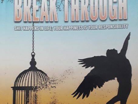 Break Free To Break Through