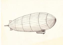 zeppelinare_