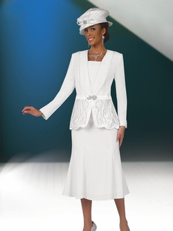 fifth-sunday-exclusive-fi-52793WHITE