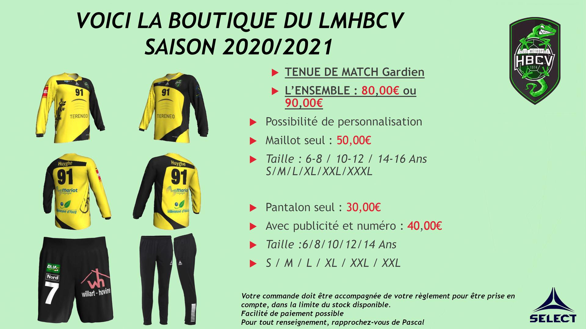 Boutique-LMHBCV-P2.png