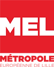 Logo MEL(vecto).png