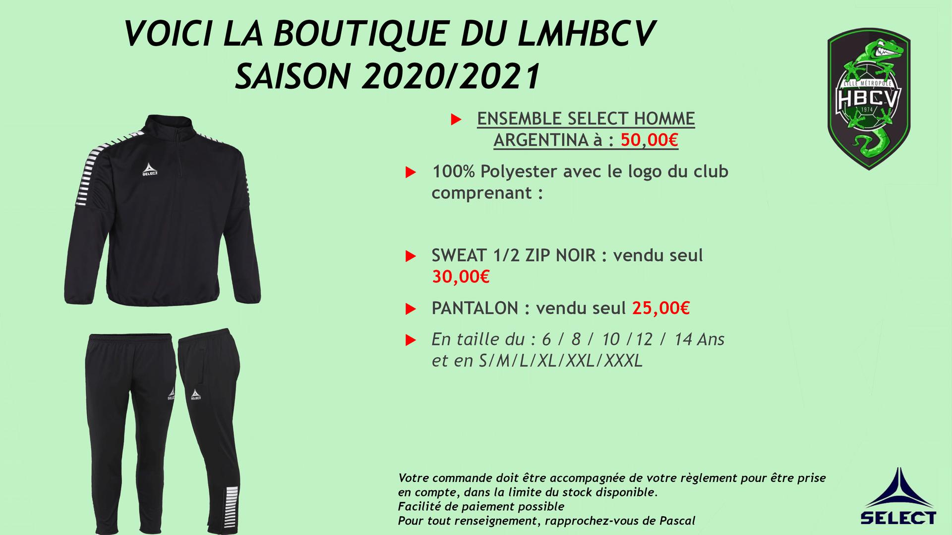 Boutique-LMHBCV-P7.png