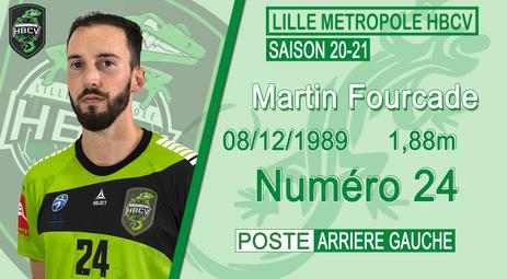 24-Présentation Joueur Martin Fourcade n°24.png