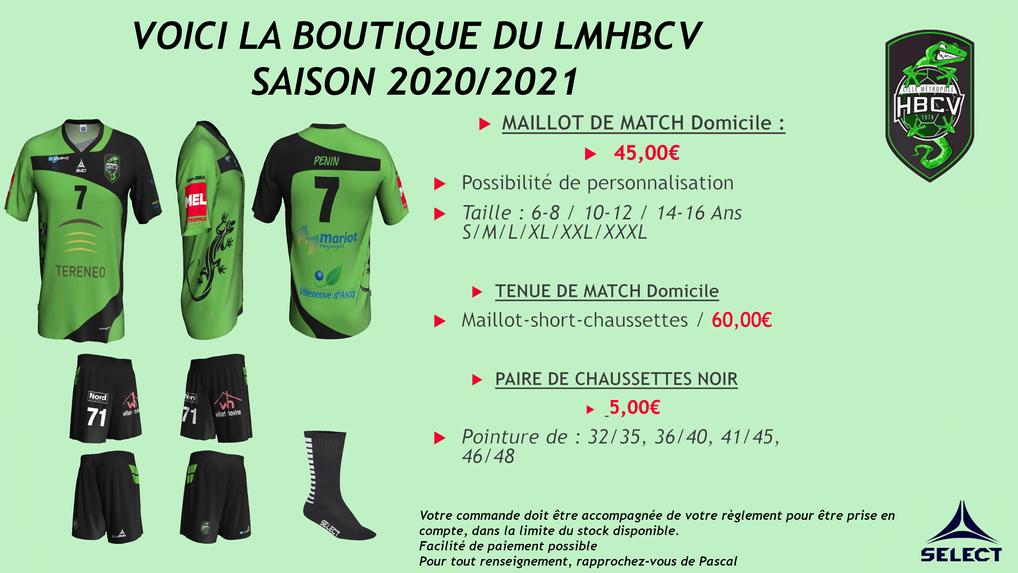 Boutique-LMHBCV-P1.png