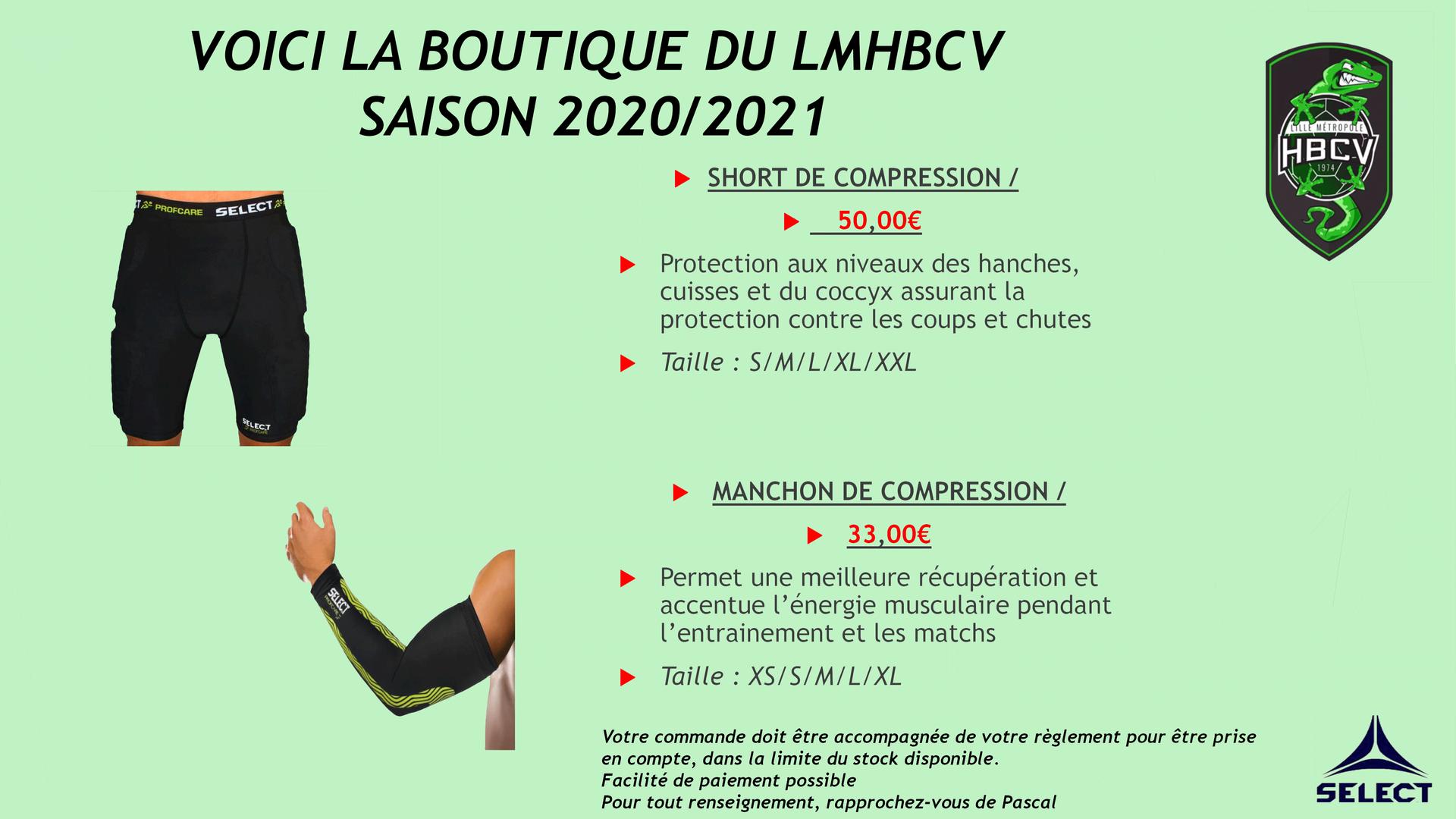 Boutique-LMHBCV-P11.png