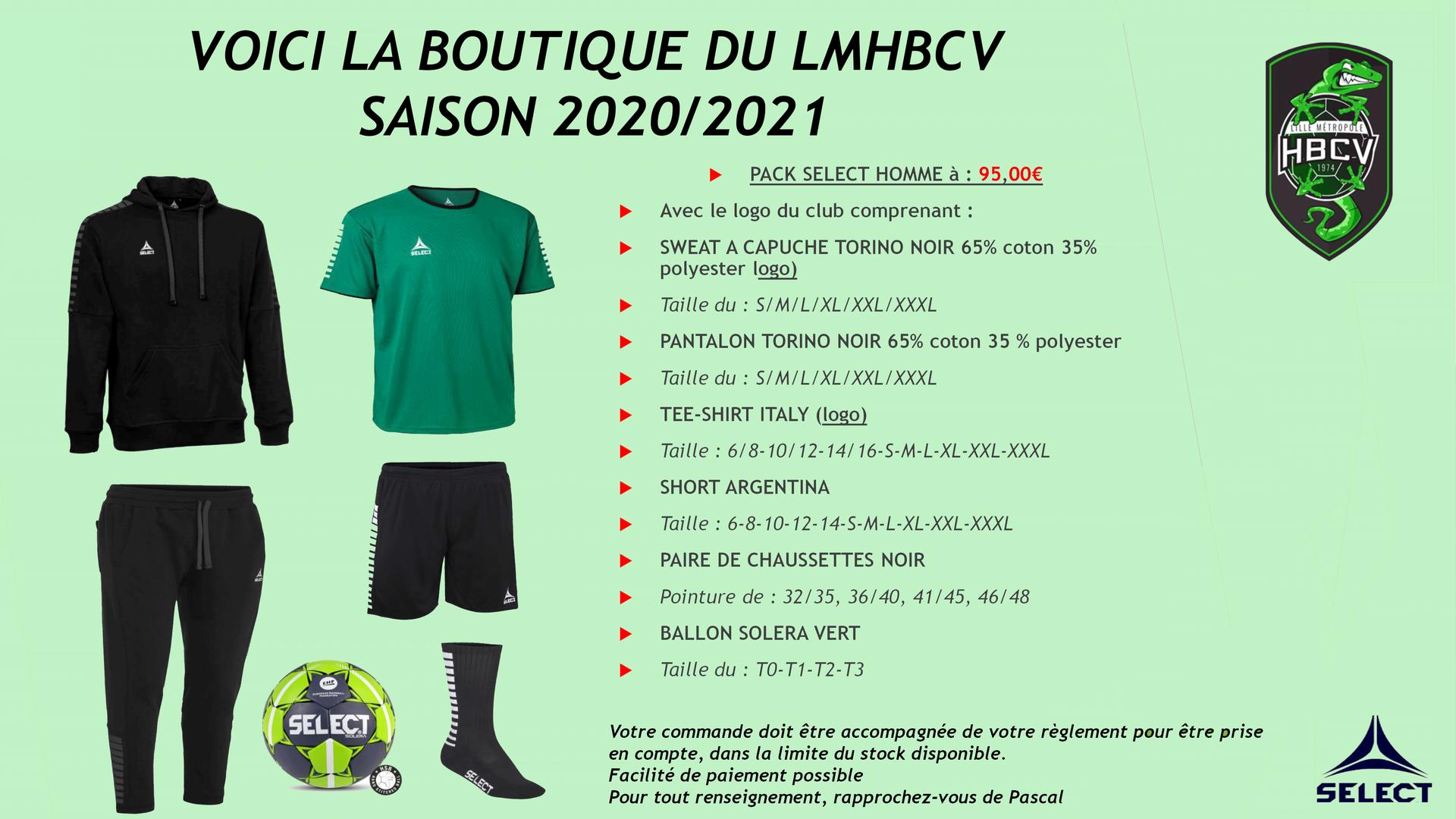 Boutique-LMHBCV-P4.png