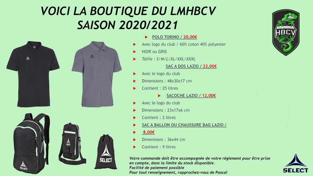 Boutique-LMHBCV-P9.png