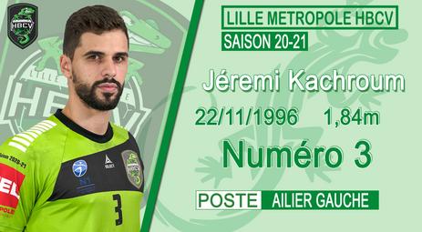 3-Présentation Joueur Jéremi Kachroum n°3.png