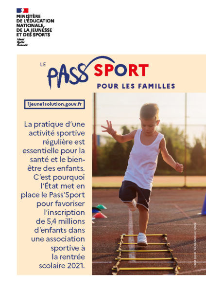 passsportflyer_familles_Page_1-424x600.jpg