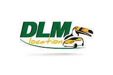 DLM.jpg