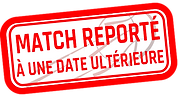 match_reporte (1).png