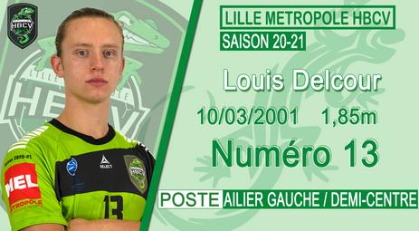 13-Présentation Joueur Louis Delcour n°13.png