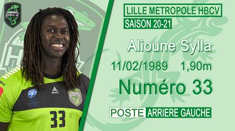 33-Présentation Joueur Alioune Sylla n°33.png