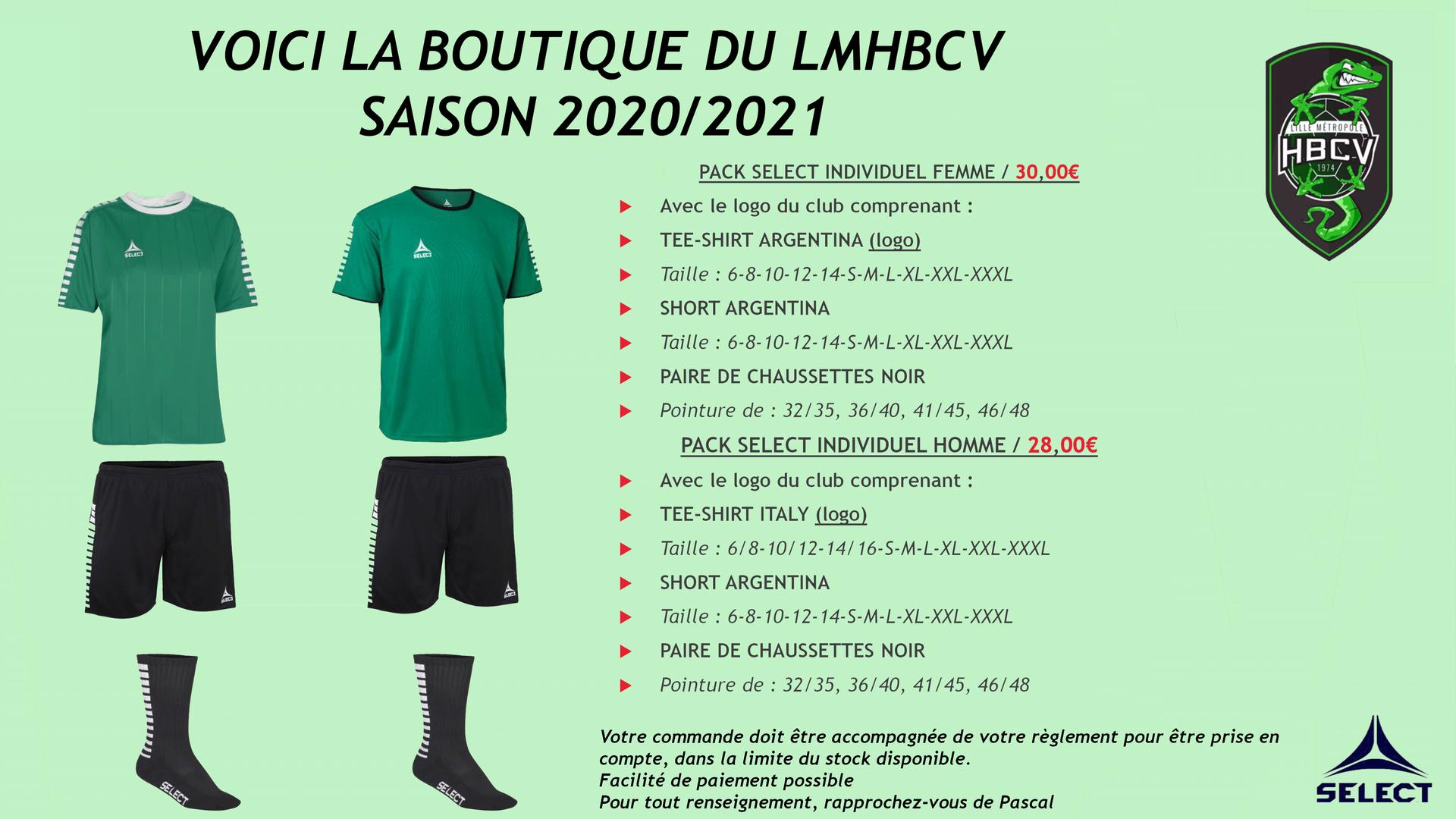 Boutique-LMHBCV-P3.png