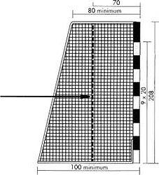 ReglesCompletes_LeBUTLateral_02b.jpg