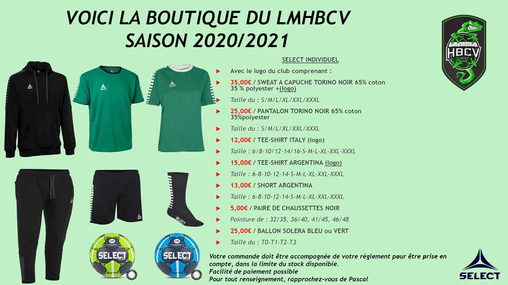 Boutique-LMHBCV-P6.png