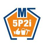 Logo-5P2i_1.jpg