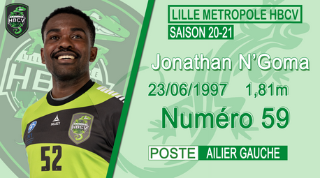 59-Présentation Joueur Jonathan Ngoma n°59.png