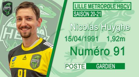 91-Présentation Joueur Nicolas Huyghe n°91.png
