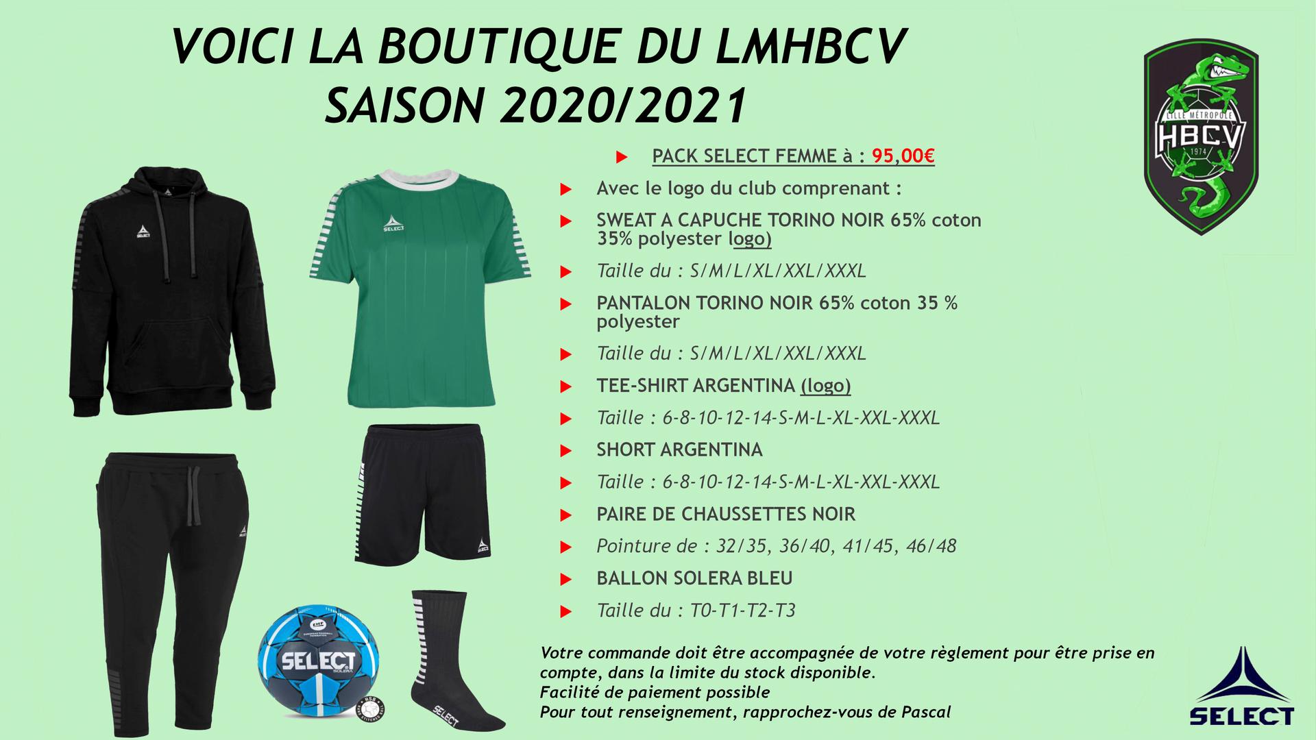 Boutique-LMHBCV-P5.png