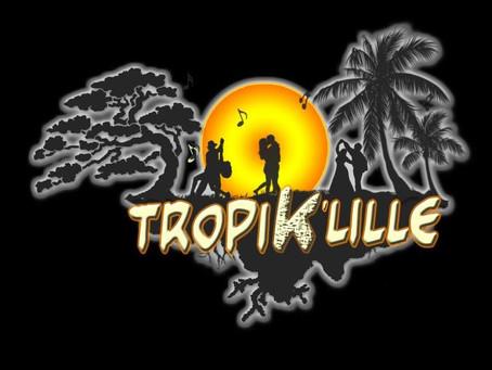 Partenariat avec Tropik'Lille